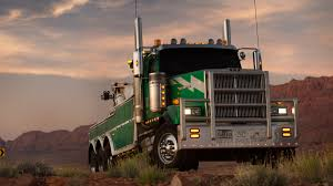 Transformers The Last Knight, #movies, #transformers 5, #2017 Movies ... Ugly Ducklings Cars And Vehicles For Movies Ptoshoots 20 Hidden References In Disney Movies That Even The Most Devoted My Friend Found The Truck That Was In Original Pet Sematary Bedford Truck A Carrying Amerindian Children Flickr Monster Trucks 2017 Movie Hd 4k Wallpapers Images Amazoncom This Is Hallmark Christmas Watching Shirt Brothers Build Famous Cars From Daily Record Movieinspired Food We Wish Were Real Fdango Transformers Last Knight 5 Fire 4 Hire Tv Photo Gallery Amazon Fresh Honest Bison Transformers Scifi Wallpaper 2018