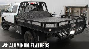 100 Flatbed Truck Bodies Pin By Max Foorman On Utility S Custom Truck Beds