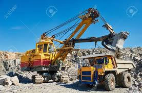Heavy Excavator Loading Granite Rock Or Iron Ore Into The Huge ... Heavy Excavator Loading Granite Rock Or Iron Ore Into The Huge Watch This Giant Dump Truck Fart Out An Actual Fireball Mine Worker Truck Driver Dwarfed By Huge Ming Dump In American Plastic Toys Gigantic Walmartcom Big Stock Photo Image Of Outdoors Black 62349404 Man Front Wheel Uranium Mine Wheel Loader Sizzlin Cool Beach Color And Styles May Vary At Ok Tedi Gold Papua New Guinea Stock Photo Xxl Rc Cstruction Site Big Scale Model Dump Trucks And Excavator Just A Picture Huge I Mean Just Look It 4k 450 Tone Video Footage Videoblocks