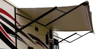 2016 Alante Class A Motorhome | Jayco, Inc. Rv Awnings Patio More Cafree Of Colorado Best 25 Rv Awning Replacement Ideas On Pinterest Used Rv Windows Awning 28 X 14 Glass Block U Doors Ideas Avion Caravan Solutions For Your Recreational 2017 Seismic Toy Hauler Jayco Inc 2016 Alante Class A Motorhome Amazoncom Screens Accsories Parts Fiesta European Transport Towing Delivery Storage Costa Blanca Spain 2011 Coachmen Chaparral 269bhs 5thwheel Sale By Owner Glossop Glossopawnings Twitter The Fifth Wheel Dometic 9100 Power Camping World