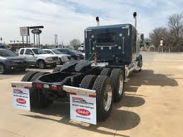 Peterbilt Truck Details Purple Wave Auction On Twitter 46 Items In Todays Truck And Doonan Slide Axle Adjustment Procedure Drop Deck Trailers Youtube 2017 Peterbilt 389 Stepdeck Midamerica Truc Flickr 1992 Tandem Axle Trailer Item 4135 Sold Septembe 2019 567 2010 Hdt Rally Vendors Trucks Truck Equipment Of Wichita Wide Clip Ebay Doonans Coil Hauler Ordrive Owner Operators Trucking 2008 For Sale Mcer Transportation Co Join The New Hv Series Carrier Centers