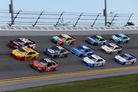 NASCAR TrackPass - Watch NASCAR Races Online - NASCAR News Nascars Quietcar Proposal Met With Loud Gasps From Some Diehard Noah Gragson Makes Nascar Camping World Truck Series Debut In Phoenix 2018 Las Vegas Race Page 2017 Daytona Intertional Nextera Energy Rources 250 Live Stream United Rentals Partners Austin Hill Racing The Jjl Motsports To Field Entry For Roger Reuse At Martinsville Tv Schedule Standings Qualifying Drivers Wikiwand Watch Nascar Live Streaming Free Motsports Kansas Speedway Start Time Channel And How Online