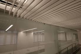hunter douglas ceiling fan replacement globes home design ideas