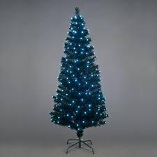 7ft Christmas Tree Tesco by White Christmas Trees
