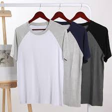 Modal Material Sleeping Clothes Men Night Shirts Mens Sleep Wears Wear