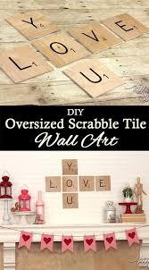scrabble tile value calculator 25 unique scrabble words ideas on scrabble word