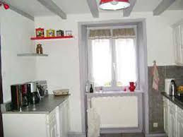 chambre d hotes munster vente gîte chambres d hôtes à sondernach vallée de munster