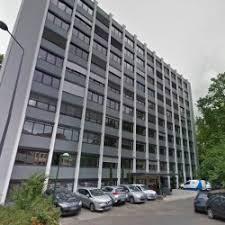 location bureau villeurbanne location bureau villeurbanne rhône 69 195 m référence n