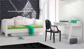 bureau enfant design bureau enfant design parole mobilier chambre bébés