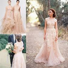 Rustic Wedding Dresses For Sale Watchfreak Women Fashions