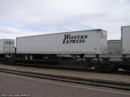 Western Express Trailer Sales / Warehouse 13 Dvd Cover Western Express Trucking Company Best Image Truck Kusaboshicom Express Trailer Sales Warehouse 13 Dvd Cover Jobs In Pa Carrier Warnings Real Women In Bennett Georgia Now Hauling Ammunitions And More Rti Riverside Transport Inc Quality Based Ntts Graduates Become Professional Drivers 04262017 Is This The Type Of Cdl Job Love It Flatbed Driving Cypress Lines Cdla Local Guaranteed Weekly Pay Job List Of Questions To Ask A Recruiter Page 1 Ckingtruth Forum
