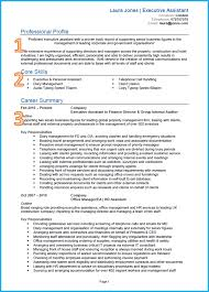 9-10 How To Do A Good Resume Examples | Sacxtra.com 10 Real Marketing Resume Examples That Got People Hired At Nike Good For Analyst Awesome Photos Data Science 1112 Skills On A Resume Examples Cazuelasphillycom Sample Welding Free Welder New Barback Hot A Example Popular Category 184 Lechebzavedeniacom Free Example 2016 Beautiful Format Usa How To Write Perfect Barista Included