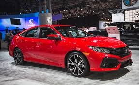 2017 Honda Civic Si First Drive | Review | Car And Driver North American Car Truck Of The Year Announces Finalists Honda Civic Kia Rio Win Tow Awards In Uk Motor Trend Honda Pilot Hybrid Ridgeline Also Rtl Cab Backseat Truck Bed Inbed Trunk Ingrated Class Iii Trailer Fresh Off All New 2016 Vehicles Type R Pickup Concept 2018 Rear View Autobics 9361 2002 South Central Sales Used Cars For Honda Civic Type Pickup Truck New Car News Webloganycar Filehonda 1911326141jpg Wikimedia Commons Declared Current Winner Monster Wars Power Can Be Yours For Just Over 6500