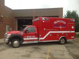 Fire And EMS Apparatus | City Of Princeton, IL | Official Website Of ... Ccfr Apparatus Types Harrington Fire Company Kent County De 2012 Ford F450 4x4 Cheap Truck Engine Find Deals On Fast Lane Light And Sound Vehicle Toysrus Rescue Sos Brands Products Wwwdickietoysde Firefighting Equipment Mastic Department City Of Rochester Meets New Community Requirements With A Custom Bruder Toys The Play Room Buy Dickie Majorette Remote Controlled Squad In Fire Engine Brigade Dickie Toys Rescue That Pumps Water Youtube Kids Toy Electric Flashing Lights Siren Bump