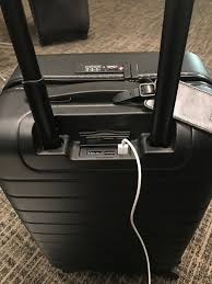 Away Luggage Discount Code Podcast Buy Diamond Rings Online Usa Hd Supply Home Improvement Solutions Coupons Soccer Com Wpengine Coupon Code 3 Months Free 10 Off September 2019 Payback Real Online Einlsen Coffee Market Ltd Coupon Cpo Code Ryobi Pianodisc The Tool Store Juice It Up Pioneer Lanes Plainfield Extreme Sets Dewalt Promotions Bh Promo Race View Cycles Hills Prescription Diet Id Cp Gear Free Fish Long John Silvers