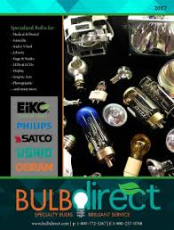 bulb direct 2017 digital product catalog pages 1 32 text