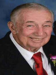 Pitman Funeral Home View Obituary