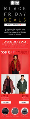 Uniqlo Coupons 🛒 Shopping Deals & Promo Codes December 2019 🆓 Get To Play Scan To Win For A Chance Uniqlo Hatland Coupons Codes Coupon Rate Bond Coupons Android Apk Download App Uniqlo Ph Promocodewatch Inside Blackhat Affiliate Website Avis Promo Code Singapore Petplan Pet Insurance The Us Nationwide Promo Offers 6 12 Jun 2014 App How Find Code When Google Comes Up Short