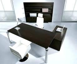 Modern puter Desk Designs Modern puter Table Designs For