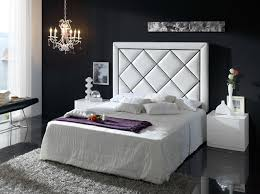 Headboards For Full Beds U2013 Lifestyleaffiliate Co by Cool 10 Modern Headboards Decorating Inspiration Of Best 25