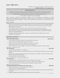 Optimal Resume Uga Uga Resume Builder Professional Free Resume Bulider Best Builder Line Download Sites Sinmacarpensdaughterco United States Navy Phone Number For Luxury Cover Letter Zorobraggsco Uga Euronaid Mla Format Seth Emerson On Twitter Greetings From Todays Georgia Pany Printable Professional How To Make A In Optimal Floatingcityorg Essay Examples Bio Baret Hoeofstrauss Co College
