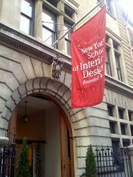 Interior Decorating Magazines Online by Interior Design Online Magazine Degree New York Idolza
