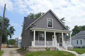4 Bedroom Houses For Rent by Featured Properties The Fulton Group Downtown Grand Rapids