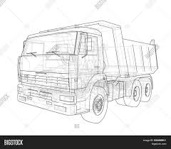 Dump Truck Sketch. 3d Image & Photo (Free Trial) | Bigstock Coloring Page Of A Fire Truck Brilliant Drawing For Kids At Delivery Truck In Simple Drawing Stock Vector Art Illustration Draw A Simple Projects Food Sketch Illustrations Creative Market Marinka 188956072 Outline Free Download Best On Clipartmagcom Container Line Photo Picture And Royalty Pick Up Pages At Getdrawings To Print How To Chevy Silverado Drawingforallnet Cartoon Getdrawingscom Personal Use Draw Dodge Ram 1500 2018 Pickup Youtube Low Bed Trailer Abstract Wireframe Eps10 Format