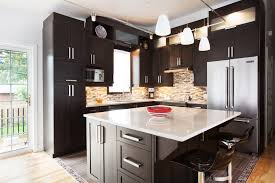 cuisine reno renovation kitchen anjou montreal de la seine