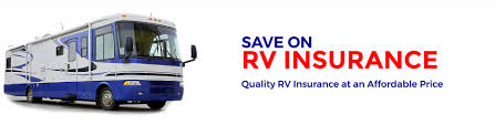Cheap RV And ATV Insurance Quotes   Affordable Insurance Of Jax Selfdriving Trucks Are Going To Hit Us Like A Humandriven Truck Tag Archive For Tow Truck Insurance Trucking Insurance Usa 2018 Gmc Terrain 20t Awd Instrumented Test Commercial Box Texas Mercialtruckinsurancetexascom Vw Lt40 Recovery Beaver Tail Flatbed Breakdown Classic Cheap Fully Cheapest Comprehensive Car Policy Stop Overpaying For Use These Tips To Save 30 Now Get The Lowest Rates Ratehubca Cheap Quotes Chronicles My Webs Club How Young Drivers 17 Year Olds And Lowcost Automotive Coverage Necessary Components