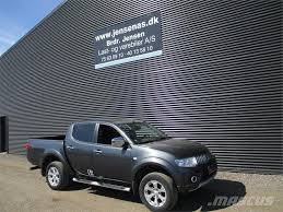 Used Mitsubishi -l200 Pickup Trucks Year: 2014 Price: $20,299 For ... Crosstown Chrysler Jeep Dodge Vehicles For Sale In Edmton Ab 2014 Ram 1500 4 Awesome Facts Miami Lakes Ram Blog 2013 2017 Trucks Pickup Jim Gauthier Chevrolet Winnipeg All Silverado Best And Suvs For Towing Hauling Top Choices Sema Show 3500 Sema Love My Trucks Towing Hauling Why The Outdoes Ford F150 Truck Vans Zroadz Z332081 Front Roof Led Light Bar Mounts 42018 Chevy