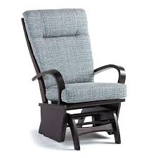Best Chairs Storytime Series Sona by Best Chairs Storytime Series Sona 100 Images 7 Best Best