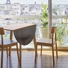 meuble cuisine habitat tous les meubles habitat
