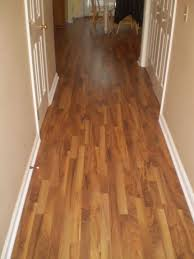 Swiftlock Laminate Flooring Fireside Oak by Swiftlock Flooring Tarkett Laminate Flooring Reviews Lowes Pergo