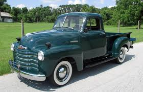 1952 Chevrolet 5-Window Pickup   Connors Motorcar Company Sold 1950 Chevrolet 3100 5 Window Short Box Pickup Quick 5559 Task Force Truck Id Guide 11 Truck 2016 Best Of Pre72 Trucks Perfection Photo Gallery 1948 Gmc Other Custom Gmc Used Cars For Sale Build Thread 1953 Chevy Window Project Rascal Post 1 My Classic Garage Chevy Window Custom Truck Rat Rod Pro Touring 5window Cversion Glass House Bomb Nice Amazing 1954 Pickups 1951 Dodge S187 Kansas City Spring 2013 Step Side Horsepower Hangar