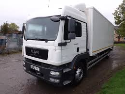 Buy Used 2012 MAN TGM 6571 - Compare Used Trucks Used Curtain Side Trucks For Sale Uk Second Hand Commercial Buy 2012 Man Tgm 6571 Compare Diesel Trucks Sale Concrete Mixer Truck Values On The Up In Usa Heavy Vehicles Truck Dealership Ca Nv Az Dealer Dropin Thomas Hardie Middlewich Cheshire Semi Tractor Call 888 The Total Guide Getting Started With Mediumduty Isuzu Tgx 26540 Xl Cab At Penske New