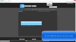 How To Get FREE G2A Discount Codes! +turtorial G2a Hashtag On Twitter G2a Cashback Code Exclusive And 100 Working Discount Coupons Promo Coupon Codes 2019 Resident Evil 2 Devil May Cry 5 Tom Clancys The Division Be My Dd Coupon Code Woocommerce Error Stock X Promo Archives Cashback For Edocr Discounts Vouchers Best Offers Dealiescouk Buy Osrs Gold Old School For Sale Fast Safe Cheap Gainful June Verified