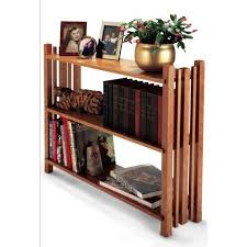 125 best bookcase plans how to build a bookcase images on