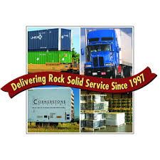 Cornerstone Systems - Memphis, Tennessee | Facebook Istea Stock Photos Images Alamy Core Business Jeffrey Felker Jeffreyf16 Twitter Dw Trucking In Fayetteville Tn 931 6754488 Transportation Brunswick Heads Forthright Jamess Most Teresting Flickr Photos Picssr Chicago Intermodal Best Image Truck Kusaboshicom Andyflyers Dnj Radio Blog Download Homing Mechanisms And Cellular Targeting Transam