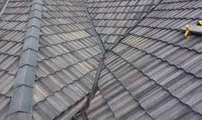 roof enrapture roof tiles for sale near me momentous roof tiles