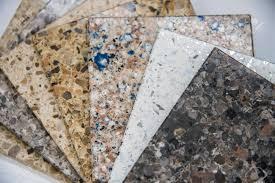 küche und bad zähler stein muster farben