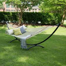 Ideas Rope Hammock : The Inform Of Rope Hammock – Myhappyhub Chair ... Living Room Enclosed Pergola Designs Stone Column Home Foundry Impressive Haing Outdoor Bed Wooden Material Beige Ropes Jamie Durie Garden Hammock Bed Design Garden Ideas Fire Pit And Fireplace Ideas Diy Network Made Makeovers Hammock From Arbor Image Courtesy Of Stuber Land Design Inc Best 25 On Pinterest Patio Backyard Keysindycom Modern Pa Choosing A Chair For Your 4 Homes With Pergolas Rose Gable Roof New Triangle Black Homemade