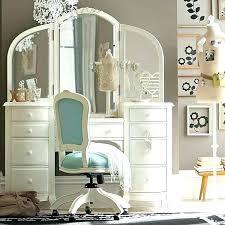 coiffeuse de chambre pour femme coiffeuse pour chambre alacgante chambre commode coiffeuse pour
