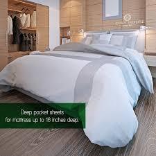 Walmart Twin Xl Bedding by Bedroom Twin Xl Sheets Walmart Walmart Twin Xl Bedding Fitted