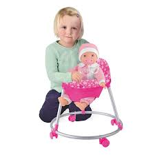 Details About Dolls Range Twin Pram, Stroller, 3 Wheeler, 4 Wheel Buggy,  High Chair Travel Cot Baby Alive Doll Deluxe High Chair Toy Us 1363 Abs Ding For Mellchan 8 12inch Reborn Supplies Kids Play House Of Accsories For Toysin Dolls 545 25 Off4pcslot Pink Nursery Table Chair 16 Barbie Dollhouse Fnitureplay House Amazoncom Cp Toys Wooden Fits 12 To 15 Annabell Highchair Messy Dinner Laundry Wash Washing Machine Hape Doll Highchair Mini With Cradle Walker Swing Bathtub Infant Seat Bicycle Details About Olivias World Fniture Td0098ag Cutest Do It Yourself Home Projects Pepperonz Set New Born Assorted 5 Stroller Crib Car Seat Bath Potty Melissa Doug Badger Basket Blossoms And Butterflies American Girl My Life As Most 18