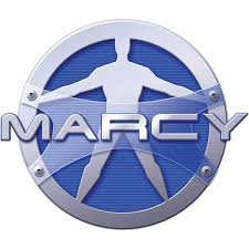 25% Off Marcy Promo Codes | Top 2019 Coupons @PromoCodeWatch Rogue Fitness Coupons Promo Codes Coupon Codes Print Sale Vue Discount Code Sunday Crowd Made 2018 Black Friday Cyber Monday Equipment Sales 3d Event Designer Promo Eukanuba 5 Shirts Cheap Azrbaycan Dillr Universiteti Rogue Fitness 2019 Vouchers Coupon 100 Working Macbook Air Student Uk Sears Dealrush Wexel Art 2016 Crossfit Gym Deal Guide As 25 Off Marcy Top Promocodewatch