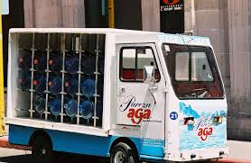 100 Seedling Truck Water Delivery Truck Google Search Experiential Ideas