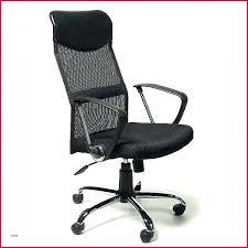 fauteuil bureau relax prix chaise de bureau fauteuil de bureau relax lovely oyster