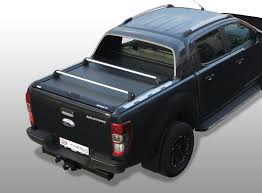 Catalogue Ford Ranger Wildtrak Covers - Ullstein Concepts Cab Cover Southern Truck Outfitters Pickup Tarps Covers Unique Toyota Hilux Sept2015 2017 Dual Amazoncom Undcover Fx11018 Flex Hard Folding Bed 3 Layer All Weather Truck Cover Fits Ford F250 Crew Cab Nissan Navara D21 22 23 Single Hook Fitting Tonneau Alinium Silver Black Mercedes Xclass Double Toyota 891997 4x4 Accsories Avs Aeroshade Rear Side Window Louvered Blackpaintable Undcover Classic Safety Rack Safety Rack Guard