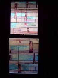 Artscape Decorative Window Film by 560 Best Window Film Images On Pinterest Decorative